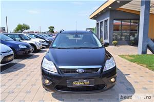 Ford Focus an:2008=avans 0 % rate fixe aprobarea creditului in 2 ore=autohaus vindem si in rate - imagine 12