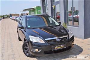Ford Focus an:2008=avans 0 % rate fixe aprobarea creditului in 2 ore=autohaus vindem si in rate - imagine 11