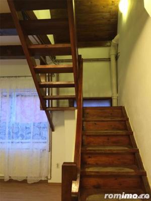 Casa 5 camere , 2 Bai ,Curte  - Darste - imagine 8