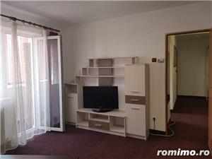 Apartament 1 camera mobilat si utilat  - imagine 1