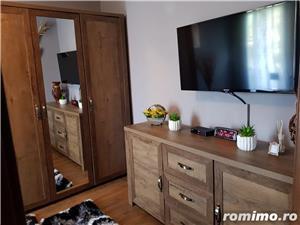 Apartament 2 camere ultracentral  - imagine 9
