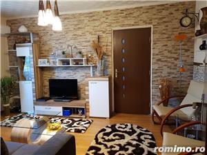 Apartament 2 camere ultracentral  - imagine 10