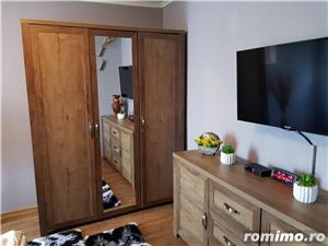 Apartament 2 camere ultracentral  - imagine 3