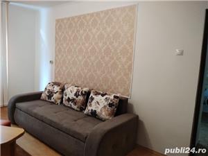 Închiriez apartament - imagine 8