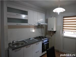 Închiriez apartament - imagine 9