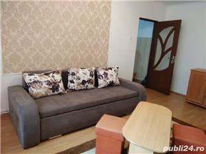 Închiriez apartament - imagine 10