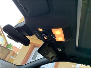 Audi Q5 S-LINE interior/exterior, 2.0TDI 177 CP,  4x4 Quattro, euro5/AdBlue, 2013, Full - imagine 10