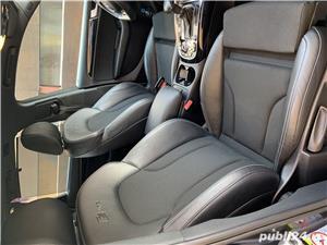 Audi Q5 S-LINE interior/exterior, 2.0TDI 177 CP,  4x4 Quattro, euro5/AdBlue, 2013, Full - imagine 9