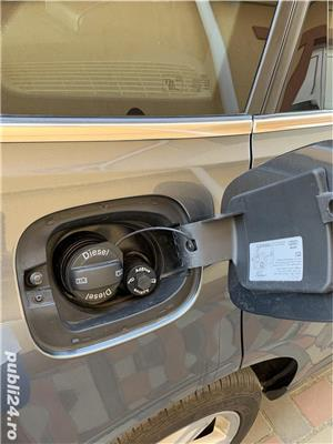 Audi Q5 Quattro S-Line interior/exterior, 2.0 TDI 177 CP, Euro5/AdBlue, 2013, Full Options - imagine 12