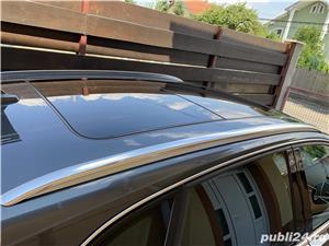 Audi Q5 Quattro S-Line interior/exterior, 2.0 TDI 177 CP, Euro5/AdBlue, 2013, Full Options - imagine 14