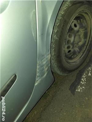 Renault Laguna 2001   vand/schimb   - imagine 9