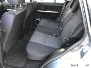 Suzuki grand vitara - imagine 14