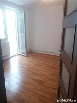 Proprietar vand apartament central 2 camere bloc de caramida et 2 - imagine 3