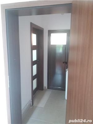 Proprietar vand apartament central 2 camere bloc de caramida et 2 - imagine 5