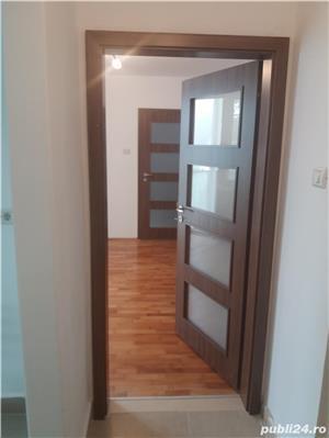 Proprietar vand apartament central 2 camere bloc de caramida et 2 - imagine 9