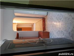 Apartament de vanzare Sălaj sector 5 - imagine 5
