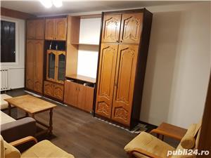 Apartament de vanzare Sălaj sector 5 - imagine 2