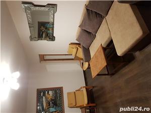 Apartament de vanzare Sălaj sector 5 - imagine 4