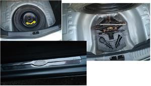Ford Mondeo - imagine 14