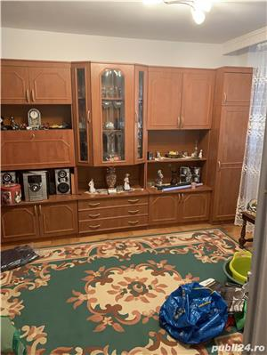 Apartament 2 camere,Darmanesti,etaj 2 - imagine 5