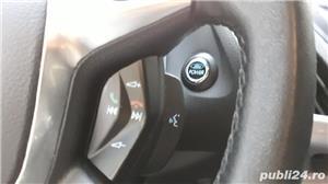 Ford Focus - imagine 7