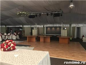 Restaurant HAN CIREASOV, teren - 3100 mp, pozitie comerciala de top - imagine 10