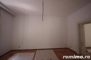 Spațiu de birouri de 110 mp de închiriat - imagine 17