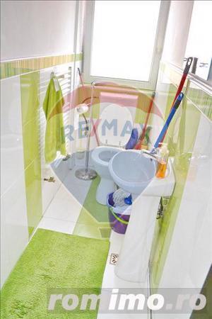 Inchiriez apartament 3 cam, Lunga - imagine 4