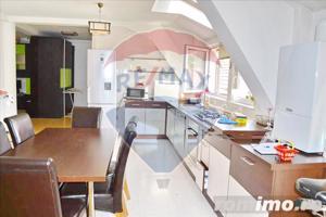 Inchiriez apartament 3 cam, Lunga - imagine 2
