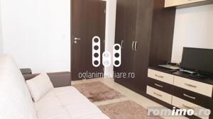 Apartament cu 3 camere etaj intermediar de vanzare in Vasile Aaron - imagine 9