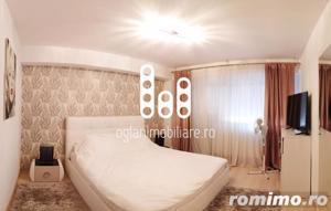 Apartament cu 3 camere etaj intermediar de vanzare in Vasile Aaron - imagine 13
