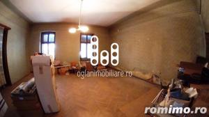 Casa potential spatiu comercial, zona Piata Cluj - imagine 11