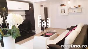 Apartament cu 3 camere etaj intermediar de vanzare in Vasile Aaron - imagine 4