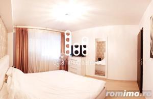 Apartament cu 3 camere etaj intermediar de vanzare in Vasile Aaron - imagine 12