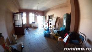 Casa potential spatiu comercial, zona Piata Cluj - imagine 10