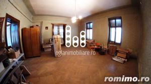 Casa potential spatiu comercial, zona Piata Cluj - imagine 1