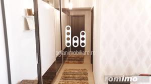 Apartament cu 3 camere etaj intermediar de vanzare in Vasile Aaron - imagine 11