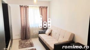 Apartament cu 3 camere etaj intermediar de vanzare in Vasile Aaron - imagine 8