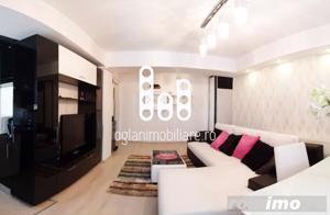 Apartament cu 3 camere etaj intermediar de vanzare in Vasile Aaron - imagine 6