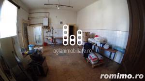 Casa potential spatiu comercial, zona Piata Cluj - imagine 3