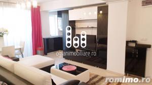 Apartament cu 3 camere etaj intermediar de vanzare in Vasile Aaron - imagine 5