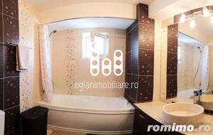 Apartament cu 3 camere etaj intermediar de vanzare in Vasile Aaron - imagine 14