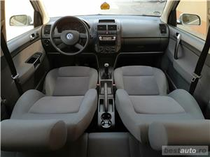 Vw Polo,GARANTIE 3 LUNI,BUY BACK,RATE FIXE,motor 1200 cmc,Benzina,Clima. - imagine 8