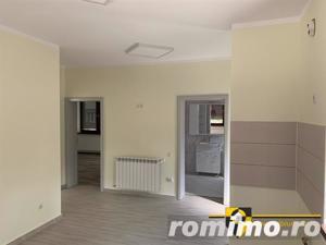 casa singur in curte sos alba iulia kaufland - imagine 8