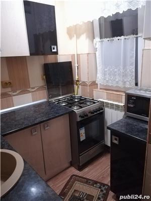 Vând apartament  - imagine 4