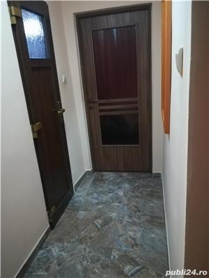 Vând apartament  - imagine 5