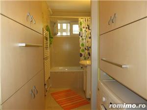 3 camere decomandate, Grigorescu, PET FRIENDLY. - imagine 9