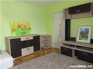 3 camere decomandate, Grigorescu, PET FRIENDLY. - imagine 6