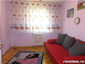 3 camere decomandate, Grigorescu, PET FRIENDLY. - imagine 8