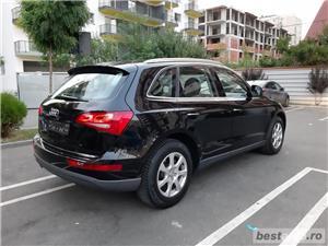 Audi Q5 - imagine 11